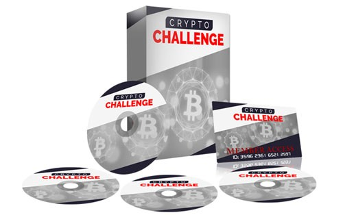 Crypto-Challenge-Review