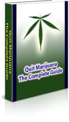 quit marijuana guide