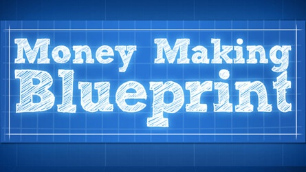 Money Making Blueprint