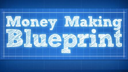 Money Making Blueprint