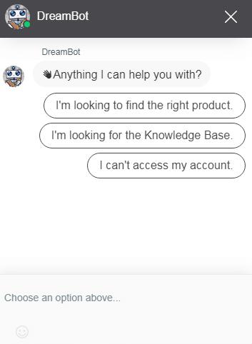 dreambot
