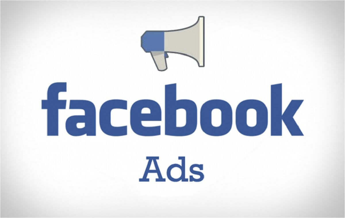 how-to-create-facebook-ad-campaign