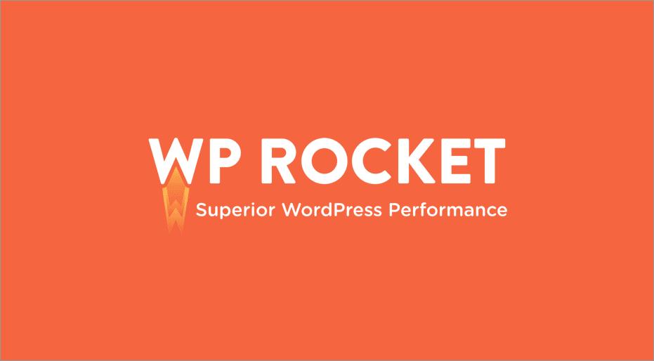 wp-rocket plugin review